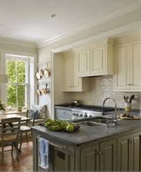 Two Tone Cupboards by 252 Best Two Tone Kitchen Cabinets Images In 2018 Wood
