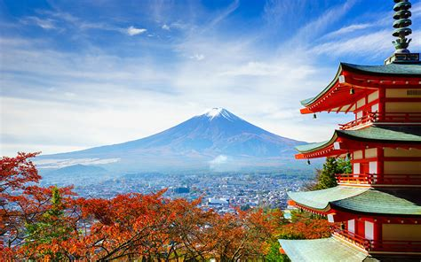 japan hd wallpaper  tab theme world  travel
