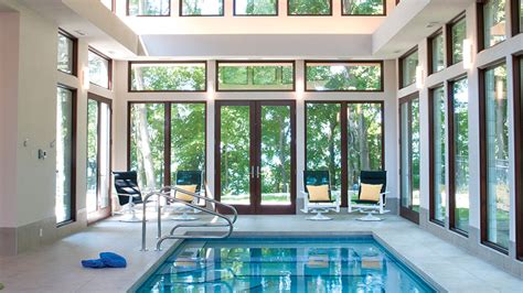 house plans with indoor pool house plans with indoor pool builderhouseplans