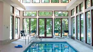 House Plans with Indoor Pool BuilderHousePlans com