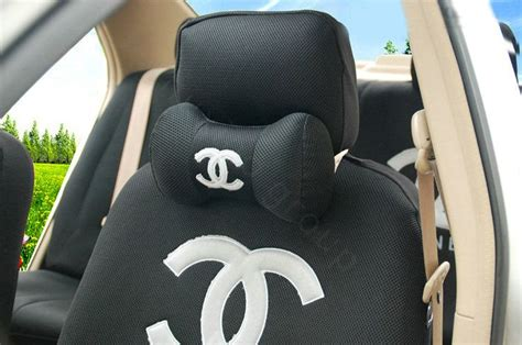 Upholstery Car Seats Cost by Gucci Car Seat Covers Price Cobijas Y Colchas Car
