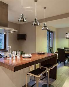 Solde Luminaire Exterieur : luminaire suspendu luminaire ext rieur lampe de table ~ Edinachiropracticcenter.com Idées de Décoration