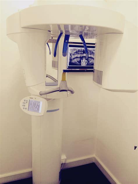 scanner dentaire 3d en seine et marne 77 cabinet dentaire des docteurs memmi