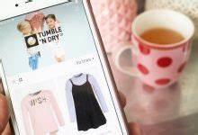 Zalando Lounge App : online magazine family lifestyle travel food ~ One.caynefoto.club Haus und Dekorationen