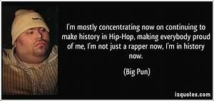 Making Money Quotes Rap. QuotesGram