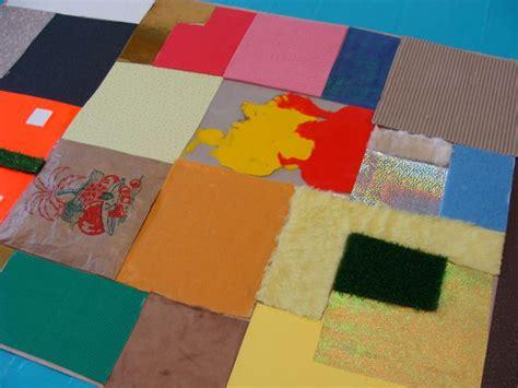 eveil des sens le toucher tapis tactile pour b 233 b 233 parcours sensoriel corps et ame