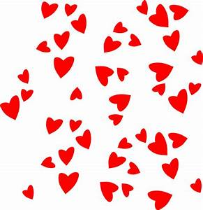 Valentines Day Clip art images and Pictures