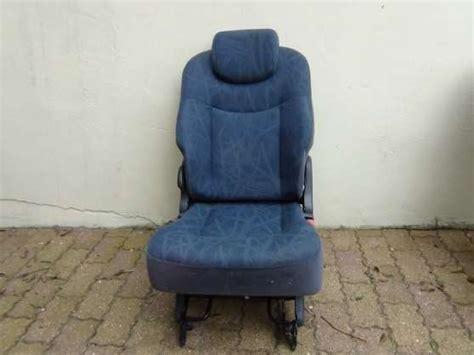 siege avant espace 3 siège espace 3 auto accessoires sièges à le plessis hébert