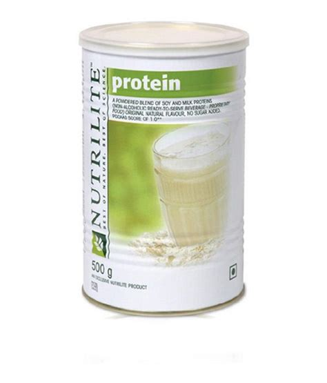where to buy amway products