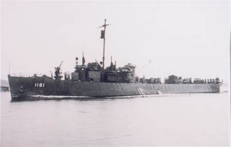 Boat Names Uss by Republic Of Navy Ship Names