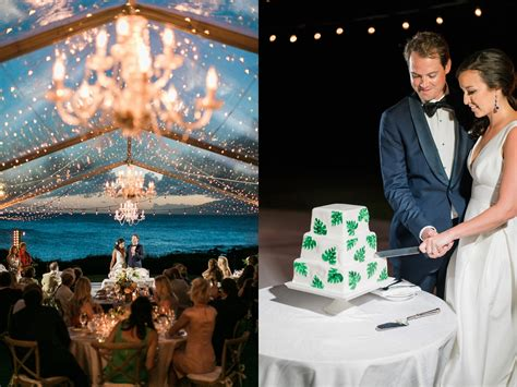 real wedding natalie  houston featured  style