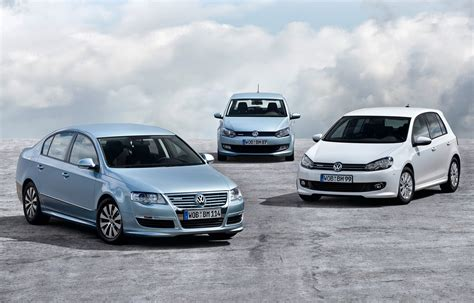vw golf range of cars volkswagen golf vi bluemotion awarded green car of the year