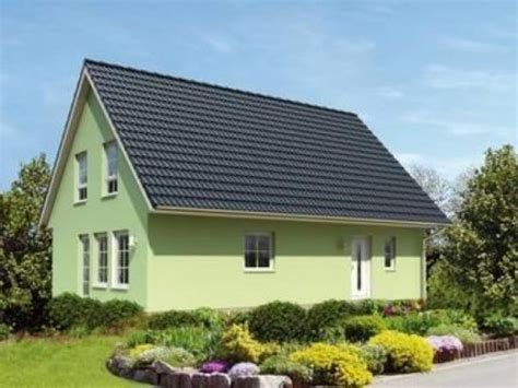 Häuser Kaufen Niederösterreich Privat by H 228 User Privat Rumbeck Provisionsfrei Homebooster