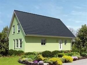 Haus Kaufen Heilbronn Von Privat : h user von privat rumbeck provisionsfrei homebooster ~ Kayakingforconservation.com Haus und Dekorationen