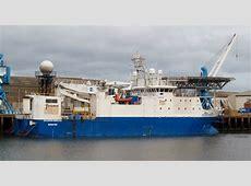 ATLANTIS DWELLER, Offshore supply vessel, IMO 9429742