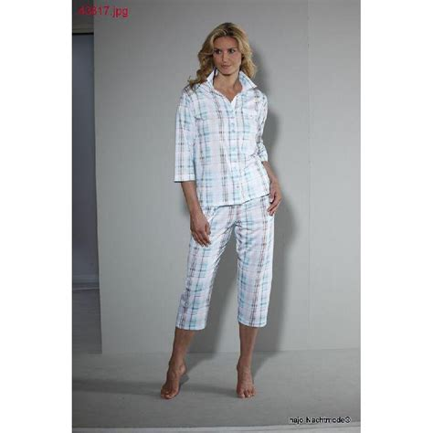 robe de chambre arthur vetements cuir pyjama femme veste boutonnee