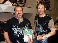 Blacktie Photos Rich Kees, Brook Dubman