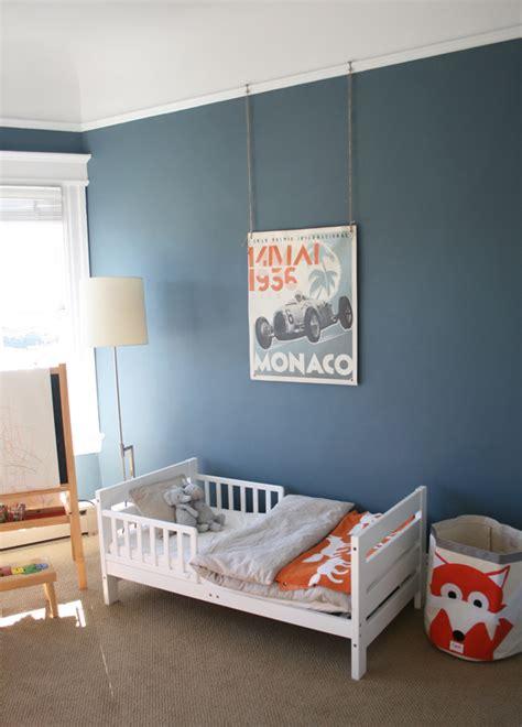 hugo s playfully grown up big boy room