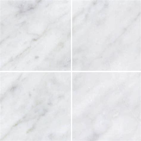 white floor tile texture carrara veined marble floor tile texture seamless 14819