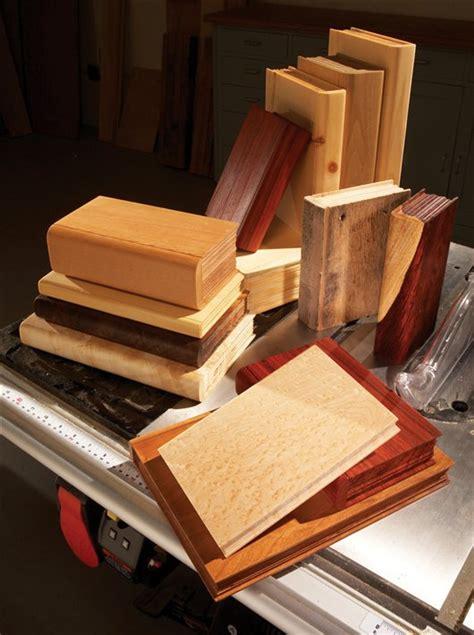 lumber library popular woodworking magazine