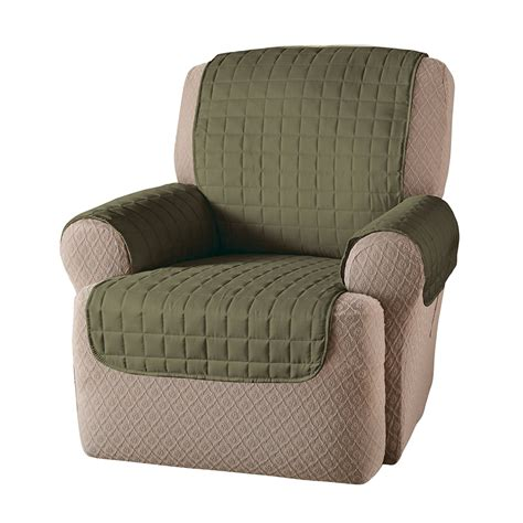 Recliner Covers Deals On 1001 Blocks, Pet Covers For