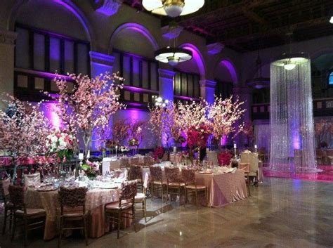 15 best images about beautiful ballrooms in socal on
