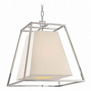 kyle, 4, light, pendant, light, square, shade