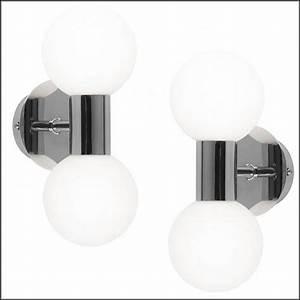 Spiegel Online Kaufen : badezimmer spiegel online kaufen badezimmer house und ~ Lateststills.com Haus und Dekorationen