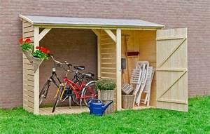 Mini Solaranlage Für Gartenhaus : die besten 17 ideen zu ger teschuppen selber bauen auf ~ Articles-book.com Haus und Dekorationen