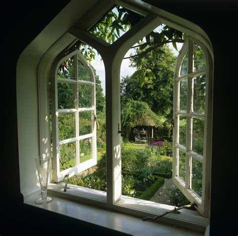 window of the week garden view replacement windows from