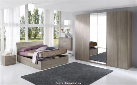 Le camere da letto di mondo convenienza vengono progettate per rispondere a diverse esigenze, sempre nel rispetto di un prodotto che sia economico e alla portata di tutti. Migliore 4 Mondo Convenienza Camere Da Letto - Jake Vintage