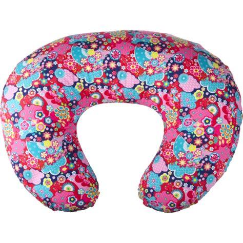 Cuscino Per L Allattamento - cuscino per l allattamento bambina kimono para beb 233 s tuc tuc