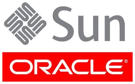 Sun Microsystems – Wikipedia