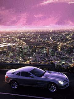 zoom diseno  fotografia autos de lujo gif animados