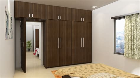 loft frame wardrobe with loft design ideas