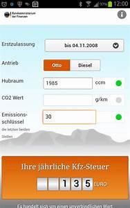 Kfz Steuer Berechnen Diesel : wochenendliche android app vorstellung folge 144 der standardleitweg ~ Themetempest.com Abrechnung