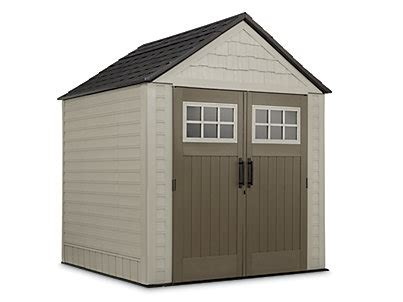 big max  shed rubbermaid