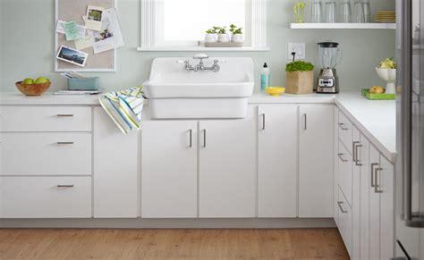 american standard country kitchen sink american standard kitchens contemporary kitchen new 7438