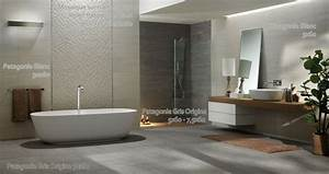 superieur beton cire salle de bain prix 5 carrelage With salle de bain beton cire prix