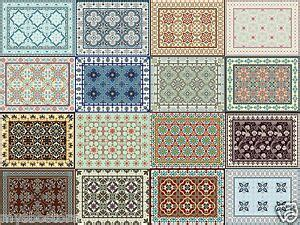 vinyl rugs home decor