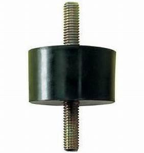 Gummi Auf Metall Kleben : gummi metall puffer aus a20 x 15mm m6x18 bei ~ A.2002-acura-tl-radio.info Haus und Dekorationen