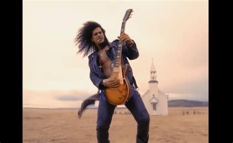 Guns N' Roses'