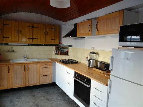 cuisine home home staging cuisine le vilain petit canard