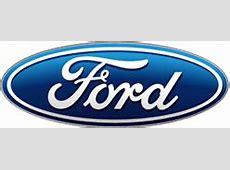 Ford Hose 4C4Z6C715BA HaagFordParts