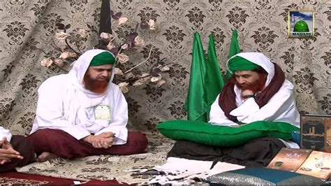 dawateislami kab aur kesay bani madani muzakra tareekh