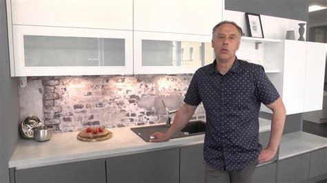 Neues Küchenstudio In Brand-erbisdorf