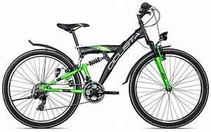26 Zoll Fahrrad Jungen : ciclista atb jetzt bestellen lucky ~ Jslefanu.com Haus und Dekorationen