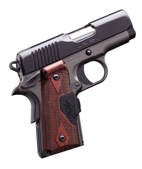 kimber introduces 2014 summer collection guns ammo kimber introduces 2014 summer collection guns ammo