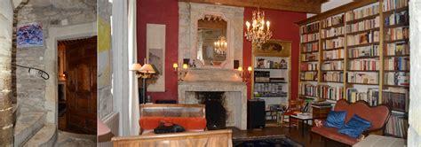 chambre d hote camargue maison d 39 hotes en provence proche camargue bed and