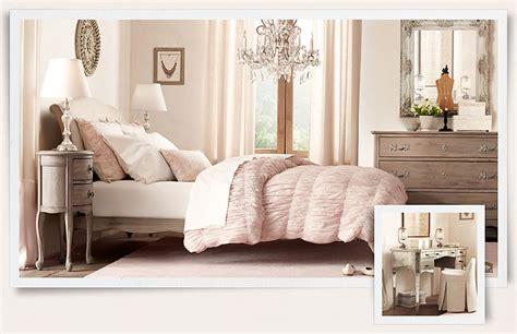 restoration hardware cribs bedroom furniture sets restoration hardware interior